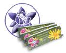 Floresencial - PHI Korte
