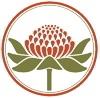 Floresencial - logo-bush