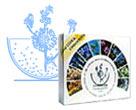 Floresencial - Healing Herbs