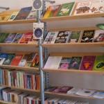 floresencial - libros