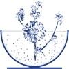 Floresencial - logo-healing
